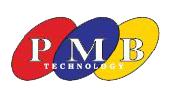 PMBTECH | PMB TECHNOLOGY BHD