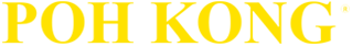 POHKONG | POH KONG HOLDINGS BHD