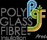 POLY | POLY GLASS FIBRE (M) BHD