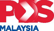 POS | POS MALAYSIA BHD