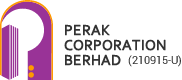 PRKCORP | PERAK CORPORATION BHD