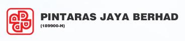 PTARAS | PINTARAS JAYA BHD