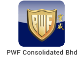 PWF | PWF Consolidated Bhd