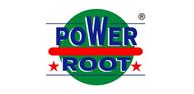 PWROOT | POWER ROOT BERHAD