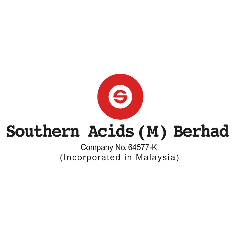 SAB | SOUTHERN ACIDS (M) BHD