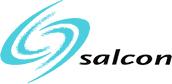 SALCON | SALCON BHD