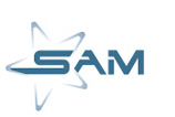 SAM | SAM ENGINEERING & EQUIPMENT