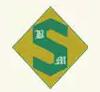 SANBUMI | SANBUMI HOLDINGS BHD