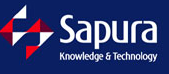 SAPRES | SAPURA RESOURCES BHD