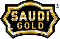 SAUDEE | SAUDEE GROUP BERHAD