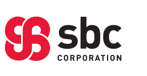 SBCCORP | SBC CORPORATION BHD