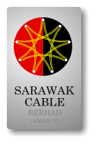 SCABLE | SARAWAK CABLE BERHAD