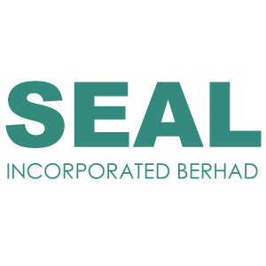 SEAL | SEAL INCORPORATED BHD