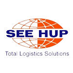 SEEHUP | SEE HUP CONSOLIDATED BHD