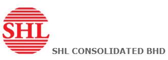 SHL | SHL CONSOLIDATED BHD