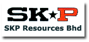 SKPRES | SKP RESOURCES BHD