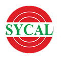 SYCAL | SYCAL VENTURES BHD
