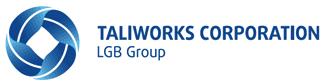 TALIWRK | TALIWORKS CORPORATION BHD