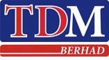 TDM | TDM BERHAD