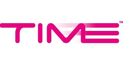 TIMECOM | TIME DOTCOM BHD