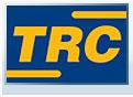 TRC | TRC SYNERGY BHD