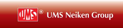 UMSNGB | UMS-NEIKEN GROUP BHD