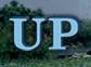 UTDPLT | UNITED PLANTATIONS BHD