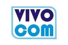 VIVOCOM-WE | VIVOCOM-WE
