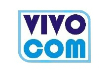 VIVOCOM | VIVOCOM INTL HOLDINGS BERHAD