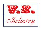 VS   V.S INDUSTRY BHD