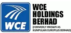 WCEHB | WCE HOLDINGS BERHAD