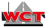 WCT | WCT HOLDINGS BERHAD