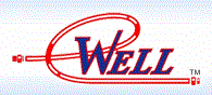 WELLCAL | WELLCALL HOLDINGS BHD