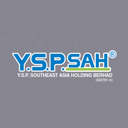 YSPSAH | Y.S.P.SOUTHEAST ASIA HOLDING