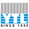 YTL | YTL CORPORATION BERHAD