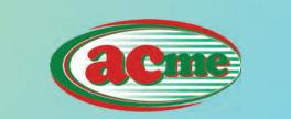 ACME   ACME HOLDINGS BERHAD