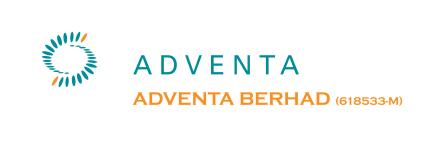 ADVENTA | ADVENTA BERHAD