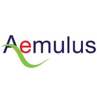 AEMULUS | AEMULUS HOLDINGS BERHAD