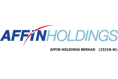 AFFIN | AFFIN HOLDINGS BERHAD