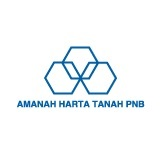 AHP | AMANAH HARTA TANAH PNB