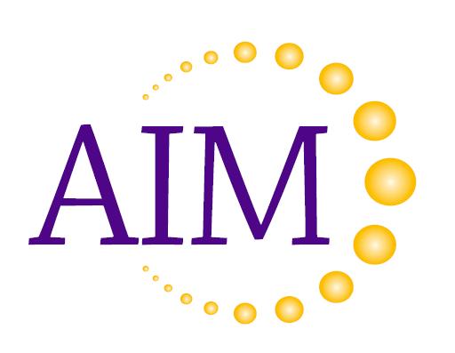 AIM | ADVANCE INFORMATION MARKETING BERHAD