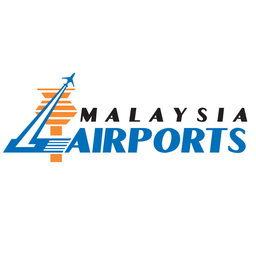 AIRPORT | MALAYSIA AIRPORT HOLDINGS BERHAD