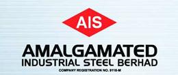 AISB | AMALGAMATED INDUSTRIAL STEEL BERHAD