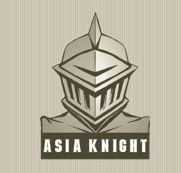 AKNIGHT | ASIA KNIGHT BERHAD