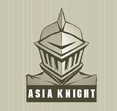 AKNIGHT-WB | AKNIGHT-WB