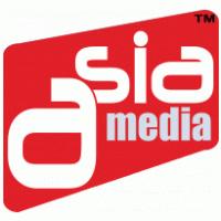 AMEDIA | ASIA MEDIA GROUP BERHAD