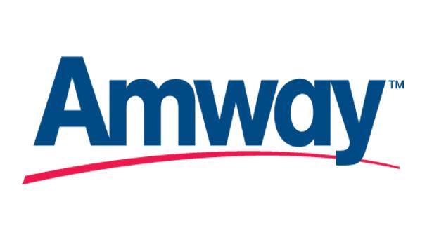 AMWAY | AMWAY (MALAYSIA) HOLDINGS BERHAD
