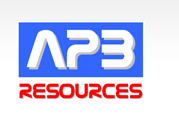 APB | APB RESOURCES BHD