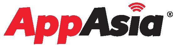 APPASIA | APPASIA BERHAD