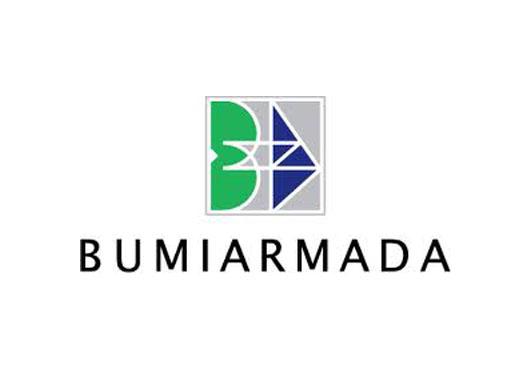 ARMADA | BUMI ARMADA BERHAD